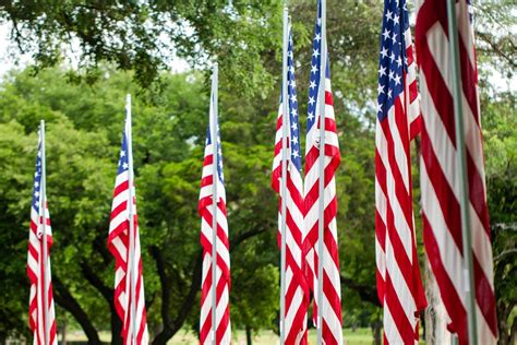 memorial day  restland  dallas funeral