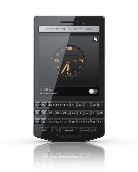 porsche design blackberry blackberry p 9983 porsche design p 9983 united states