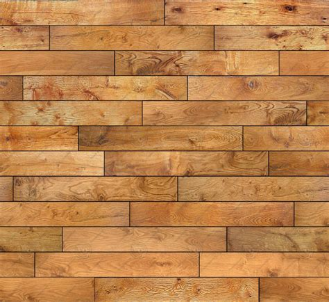 parquet floor texture texture jpg parquet wood deck texture parquet in wood floor style floors design for your ideas