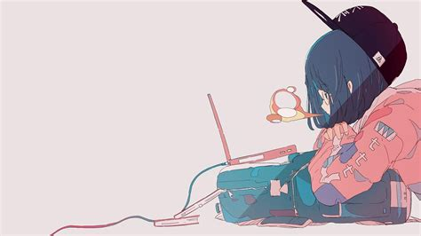 Wallpaper Anime Laptop - simple laptop wallpaper www miifotos