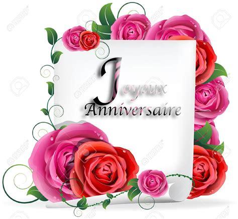 modele de chanson pour anniversaire carte anniversaire fleurs gratuite 224 imprimer texte