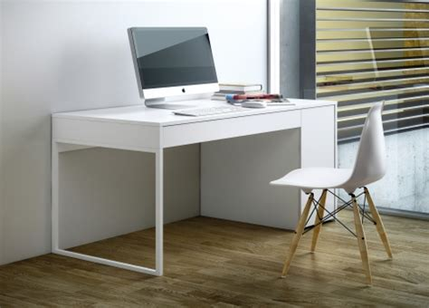 simple home office desk cool living adjustable height stand up student home office