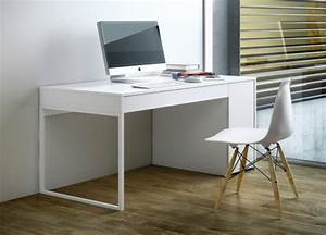 Cool living adjustable height stand up student home office ...