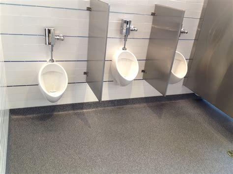 Products   Quartz Epoxy Flooring   Flake   Coatings