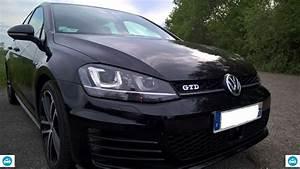 Diesel Allemagne Prix : golf 7 occasion allemagne acheter une volkswagen occasion en allemagne 100 en confiance ~ Medecine-chirurgie-esthetiques.com Avis de Voitures