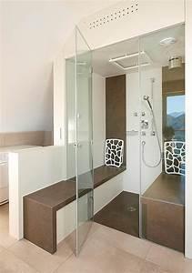 Dusche Mit Sitz : moderne dusche barrierefrei neuesten design kollektionen f r die familien ~ Sanjose-hotels-ca.com Haus und Dekorationen