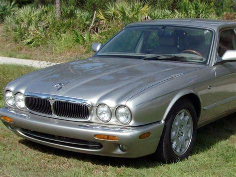 jaguar car owner cars for sale by owner in stuart fl