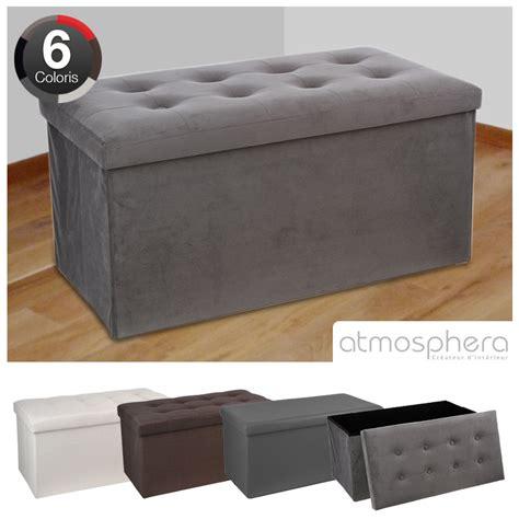 canapé design noir et blanc trend corner le shop des produits tendances et astucieux