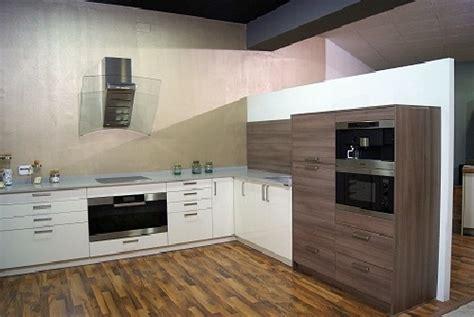 liquidacion muebles de cocina por cambio de exposicion