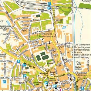 design hotels stadtplan oschatz deutschland karte und routenplaner maps