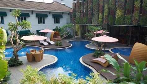 hotel murah  nyaman  bandung  bawah rp  ribu