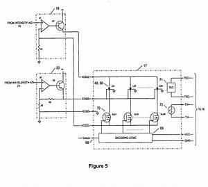 Patent Us8140139