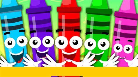 color clip crayon clipart colour pencil and in color crayon
