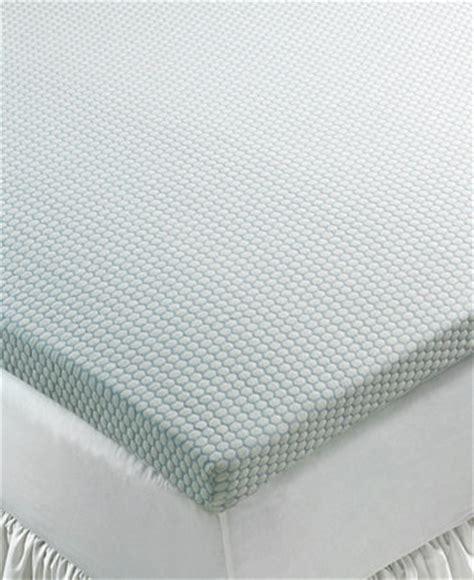 macys mattress topper product not available macy s