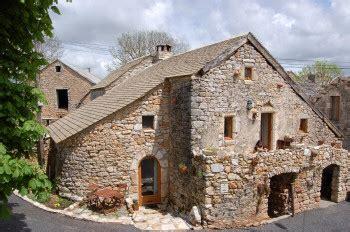 2 rural cottages gtes de causse mjean cevennes