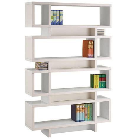 modern bookshelf  bring   book worm