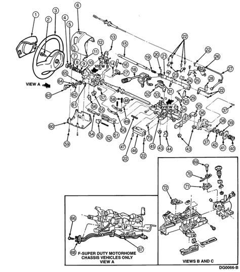 Dodge Ram Turn Signal Wiring Diagram