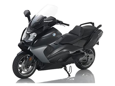 Bmw C 650 Gt 2019 by New 2019 Bmw C 650 Gt Scooters In Chico Ca Stock Number