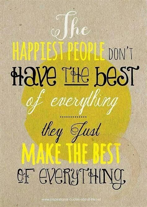 happiness quotes  pinterest quotesgram