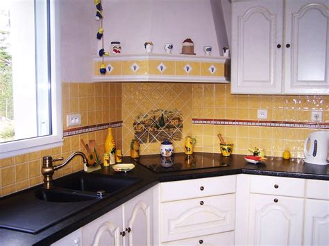 prix des cuisines en algerie cuisine equipee en algerie cuisine equipee prix prix cuisine amenagee cuisine acquipace de m