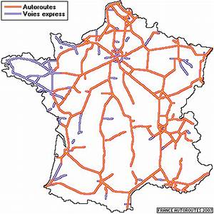 Les Autoroutes En France : 301 moved permanently ~ Medecine-chirurgie-esthetiques.com Avis de Voitures