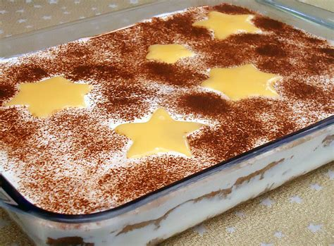 rezepte mit eierlikör brownie tiramisu mit eierlik 246 r monirigatoni chefkoch de