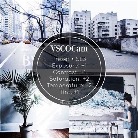 instagram media  labeauteapps bright clean filter