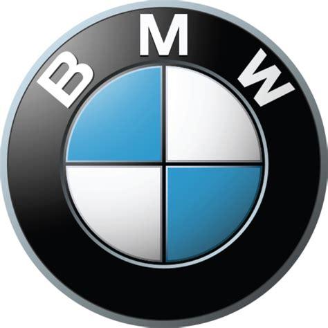 Discover and download free bmw logo png images on pngitem. BMW Logo PNG Transparent Background Download - DIY Logo ...