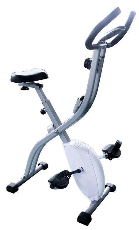 Fitness Doctor Spacy  Barres, Poids, Haltères