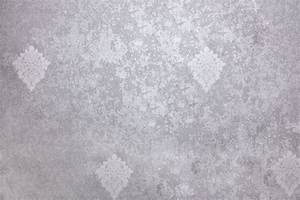 Tapete Ornamente Silber : tapete vlies ornament silber glanz fuggerhaus 4794 13 ~ Sanjose-hotels-ca.com Haus und Dekorationen