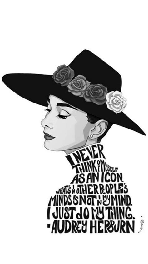 hd audrey hepburn background  android wallpaperwiki