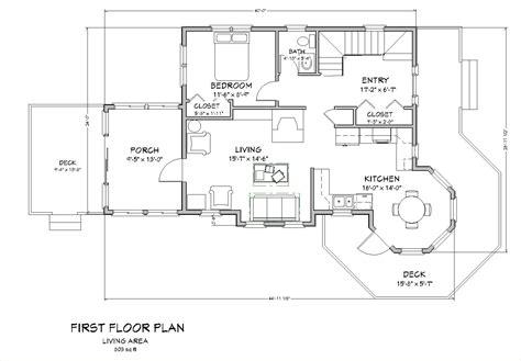 cottages floor plans cottage floor plan simple cottage floor plans seaside