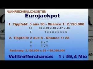 Gewinnchance Berechnen : lotto super 6 gewinnzahlen regeln und wahrscheinlichkeit russin sucht ~ Themetempest.com Abrechnung
