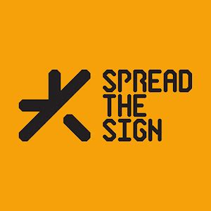 Spread Signs  Android Apps On Google Play. Role Signs Of Stroke. Acid Reflux Signs. Foot Infection Signs. Path Signs. Comfort Room Signs. Leukemia Blood Signs. Ct Mri Signs Of Stroke. Features Signs Of Stroke