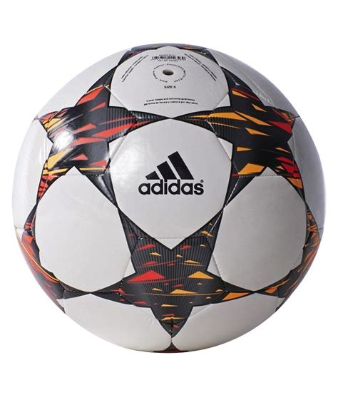 best all inclusive adidas football buy at best price on snapdeal