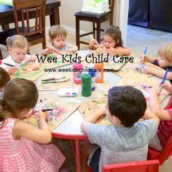 elk grove preschool wee day care amp preschool 291 photos child care 316