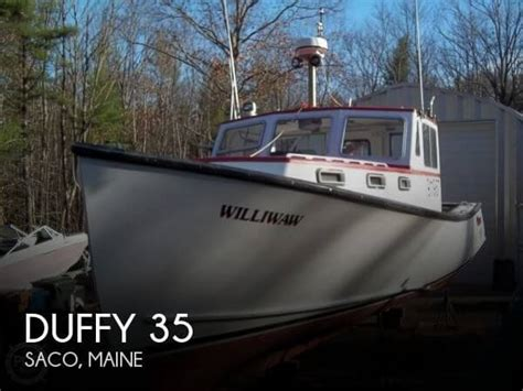 Used Duffy Boats For Sale California by Duffy Boats For Sale Used Duffy Boats For Sale By Owner