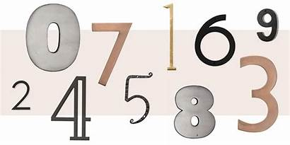Numbers Animated Gifs Cool Unique Outdoor Chic