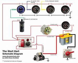 400 Sbc Engine Wiring Diagram