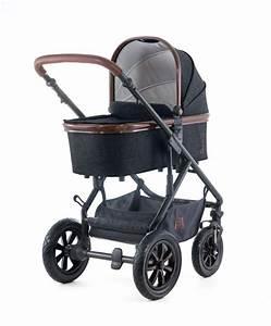 Kinderwagen Beste Marke : moon kombikinderwagen nuova wood mit alu wanne 2016 online kaufen bei kidsroom kinderwagen ~ Eleganceandgraceweddings.com Haus und Dekorationen