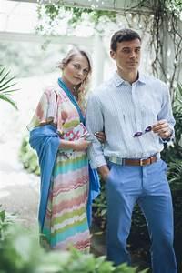1001 Ides Tenue De Mariage Homme Taillez Vous Un Costume