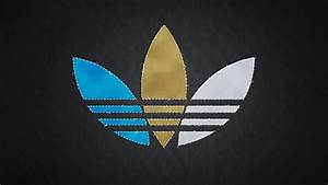 adidas logo originals wallpaper hd