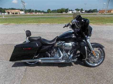2012 Harley Davidson Glide Cvo For Sale by Page 58857 New Used Motorbikes Scooters 2012 Harley