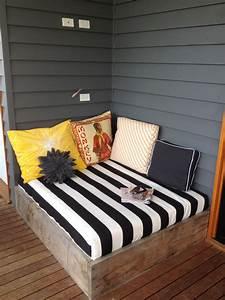 [Diy Patio Furniture Cinder Block Outdoor Home Design