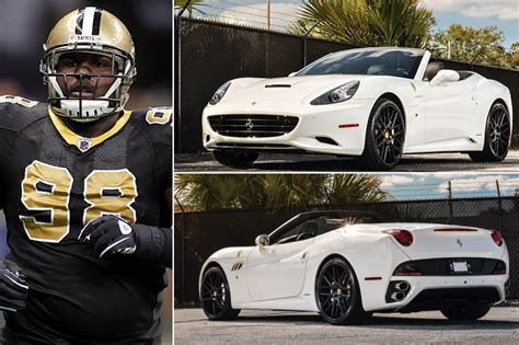 Последние твиты от bugatti (@bugatti). 27 NFL Players' Jaw Dropping Houses & Cars - We Hope They ...