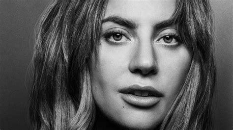 Lady Gaga Dévoile Une Ballade