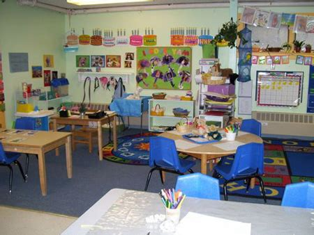 parish preschool 862 | classroom2 homepage