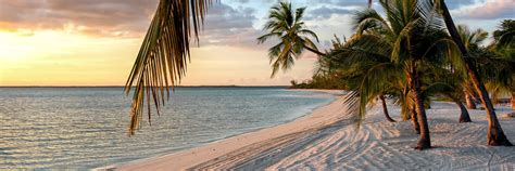 andros bahamas real estate guide  heaven properties