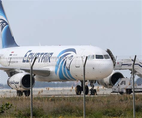 bureau egyptair brings in specialized search ship for egyptair hunt