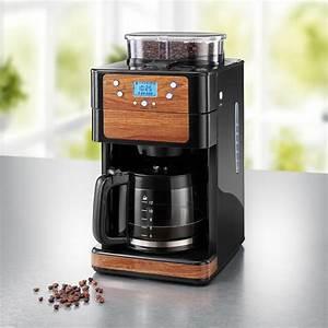 Tec Star Kaffeemaschine Mit Mahlwerk Test : kaffeemaschine mit mahlwerk kaffee und espressomaschinen einebinsenweisheit ~ Bigdaddyawards.com Haus und Dekorationen